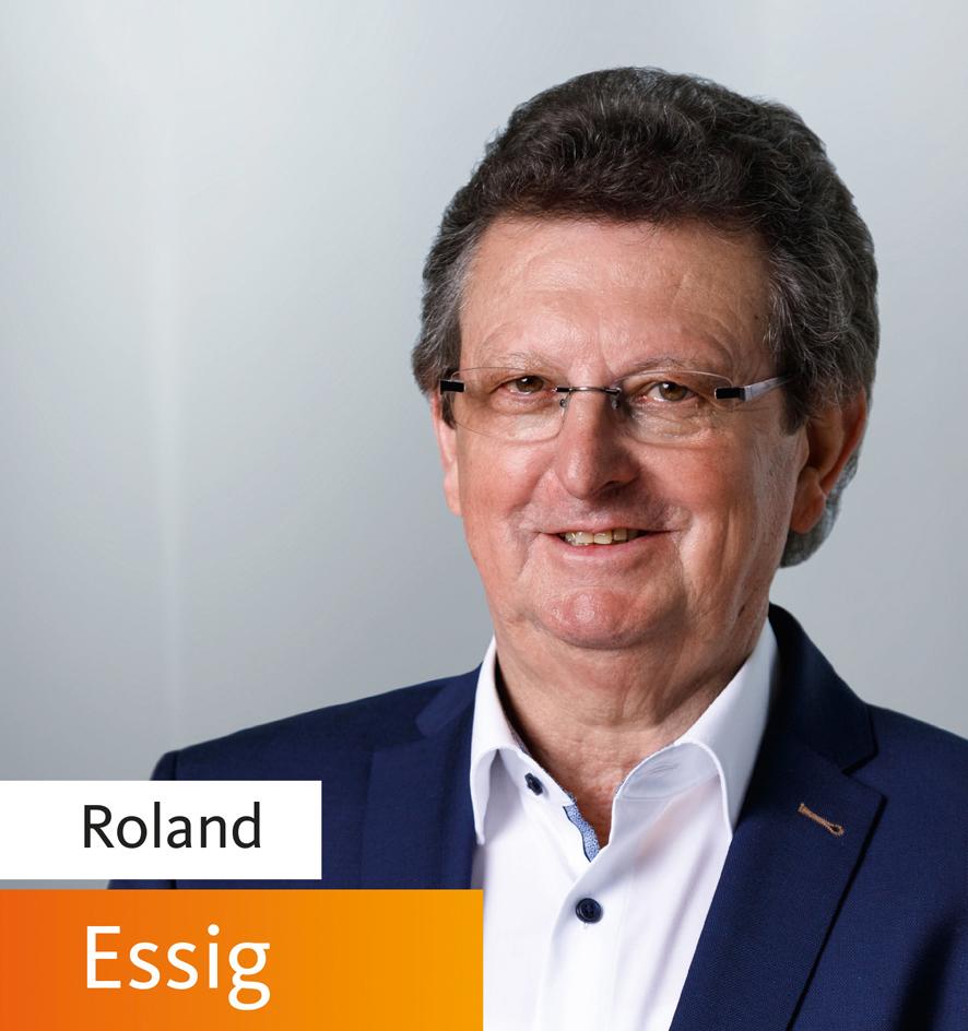 Essig_R-W