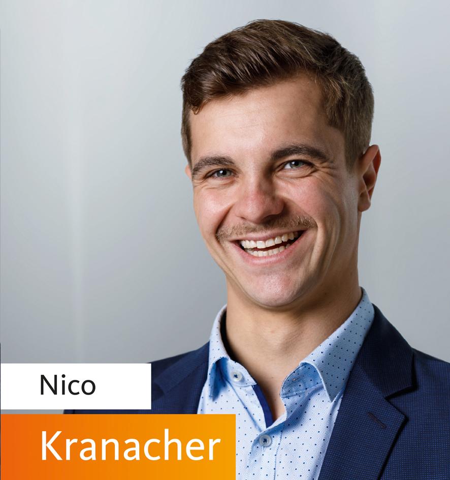 Kranacher_N-W
