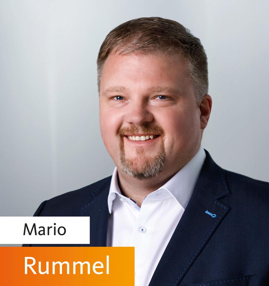 Rummel_M-V1-W