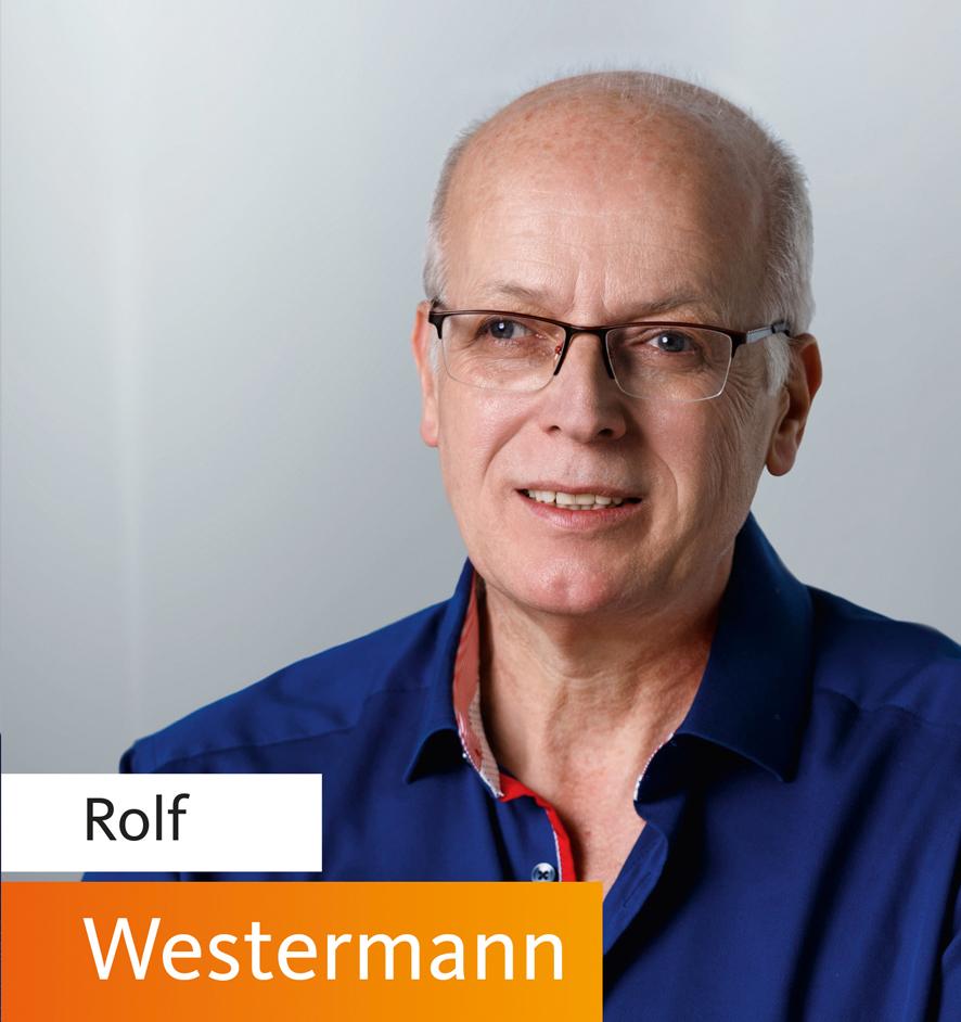 Westermann_R-W